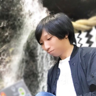 Daiki Matsudate
