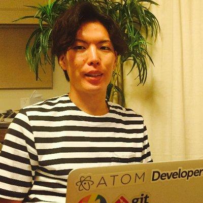Hato Yuji
